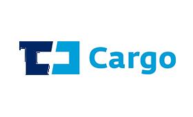 Dyko - ČD Cargo